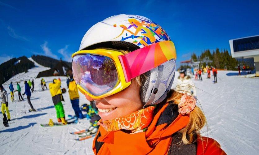 ukraine-ski-dans-les-carpates-c-maroznc