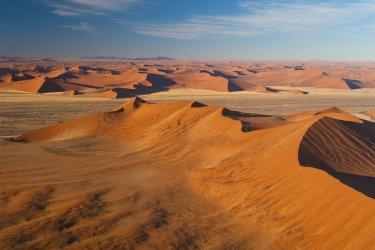 namibie-de-sert-du-namib-c-davorlovincic