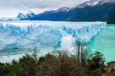 2-defrosting-of-the-perito-moreno-glacier-los-glaciares-national-park-el-calafate-province-santa-cruz-patagonia-argentina-c-samuel-azambuja-kochhan